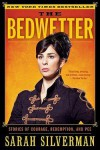 Sarah Silverman: The Bedwetter : Stories of Courage, Redemption, and Pee (Paperback); 2011 Edition - Sarah Silverman