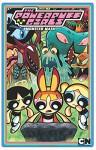 Powerpuff Girls Volume 2: Monster Mash - Derek Charm, Troy Little, Derek Charm