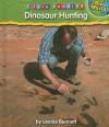 Dinosaur Hunting - Leonie Bennett