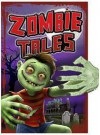 Zombie Tales - Don Roff