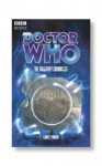 Doctor Who: The Gallifrey Chronicles - Lance Parkin