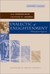 Dialectic of enlightenment (A Continuum book) - Max Horkheimer, Theodor W. Adorno