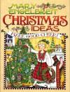 Christmas Ideas Make Good Cheer - Mary Engelbreit