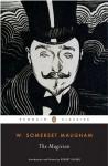 The Magician - Robert Calder, W. Somerset Maugham