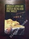 Sister Beneath the Sheet - Gillian Linscott