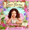 Dear Fairies - Sandy Nightingale