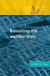 Revisiting the Welfare State - Robert Page