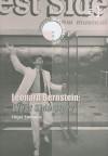 Leonard Bernstein: West Side Story [With CD (Audio)] - Nigel Simeone