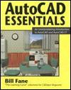 AutoCAD Essentials - Bill Fane