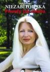 Prawdy jak chleba - Małgorzata Niezabitowska