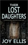Their Lost Daughters - Joy Ellis