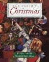 The Child's Christmas - Evelyn Sharp