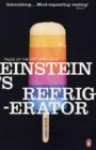 Einstein's Refrigerator: Tales Of The Hot And Cold - Gino Segrè