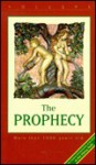 The Prophecy: The Prophecy of the Vikings - The Creation of the World - Bernard Scudder