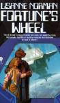 Fortune's Wheel - Lisanne Norman