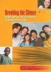 Breaking the Silence: Recognizing the Social and Cultural Resources Students Bring to the Classroom - Catherine Compton-Lilly