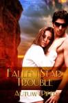 Fallen Star Trouble - Autumn Piper