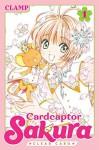 Cardcaptor Sakura: Clear Card, Vol. 1 - CLAMP