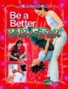 Be a Better Babysitter - Annie Buckley