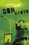 Don Kyoto - Dimitri Leue