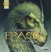 Eragon - Das Erbe der Macht: MP3 - Christopher Paolini, Andreas Fröhlich