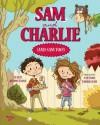 Sam and Charlie (and Sam Too!) - Leslie Kimmelman, Stefano Tambellini