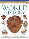 World History - Philip Wilkinson