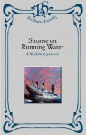 Sunrise on running water - Barbara Hambly