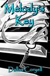 Melody's Key - Dallas Coryell