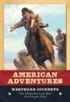 Westward Journeys - Devin Scillian, Judy Young, Bill Farnsworth, Chris Ellison