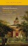Musgos de una vieja casa parroquial - Nathaniel Hawthorne