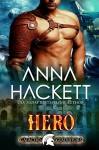 Hero - Anna Hackett