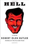 Hell - Robert Olen Butler