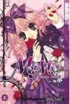 Momo - Little Devil 01 - Mayu Sakai