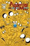 Adventure Time with Finn & Jake - Ryan North, Braden Lamb, Shelli Paroline