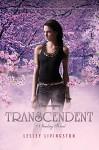Transcendent: A Starling Novel (Starling Saga) - Lesley Livingston