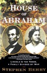 House of Abraham - Stephen Berry