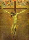 135 Color Paintings of Duccio di Buoninsegna - Italian Religious Painter (c. 1255-1260 - c. 1318-1319) - Jacek Michalak, Duccio di Buoninsegna