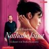 Nathalie küsst - David Foenkinos, Stefan Kaminski, Ulrike Grote, HörbucHHamburg HHV GmbH