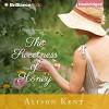 The Sweetness of Honey: Hope Springs, Book 3 - Alison Kent, Natalie Ross