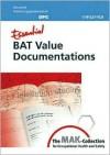 Essential Bat Value Documentations - Hans Drexler