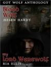 Got Wolf, Volumne One - The Wild Rose Press Authors