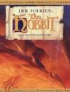 The Hobbit 3-D Pop-Up Book - J.R.R. Tolkien, John Howe