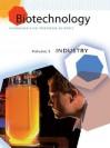Biotechnology: Changing Life Through Science - K. Lee Lerner