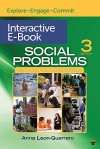 Social Problems Interactive eBook - Anna Leon-Guerrero