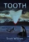 Tooth - Scott William