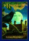 Ravenmaster's Secret - Elvira Woodruff, Kate Reading