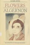 Flowers for Algernon (Limited Editions) - Daniel Keyes
