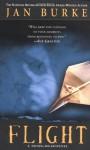 Flight - Jan Burke