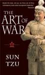 The Art of War - Thomas Cleary, Sun Tzu